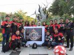 denpasar-bali-chapter-ikut-meriahkan-anniversary-yamaha-nmax-club-indonesia.jpg
