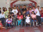 denpasar-local-guides-dlg-mengadakan-acara-silaturahmi-berbagi-kasih.jpg