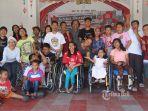 denpasar-local-guides-silaturahmi-berbagi-kasih-dengan-anak-anak-yayasan-pembinaan-anak-cacat.jpg