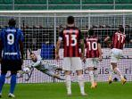 derbi-inter-milan-vs-ac-milan-3.jpg