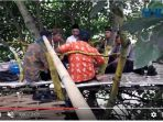 destinasi-wisata-mangrove-panorama-kili-kili_20170711_182241.jpg