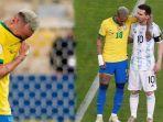 detik-detik-neymar-menangis-dan-dipeluk-lionel-messi-setelah-brasil-gagal-juara-copa-america-2021.jpg