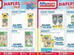 diapers-fair-1-15-januari-2021.jpg