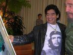diego-maradona-dan-mendiang-pemimpin-besar-kuba-fidel-castro_20161127_153928.jpg