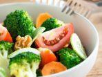 diet-dengan-mengkonsumsi-makanan-sehat.jpg