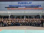 diklat-komandan-pdb-di-sentul-desa-tangkil-kecamatan-citeureup.jpg