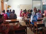 dinas-pendidikan-dan-dewan-sosialisasi-tentang-zonasi-kepada-seluruh-kepala-sekolah.jpg