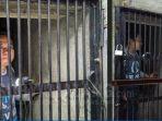 dipenjara-di-rumah.jpg