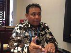 direktur-utama-pt-pindad-abraham-mose_20181012_144355.jpg