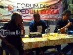 dirjen-kebudayaan-hilmar-farid_20180714_130211.jpg