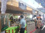 discovery-indonesian-traditional-food-di-discovery-shopping-mall_20180725_224609.jpg