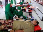 disdukcapil-klungkung-menggelar-kegiatan-donor-darah-kamis-16-september-2021.jpg