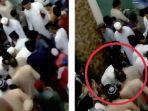 disebut-kematian-terindah-video-tubuhnya-roboh-saat-sholat-tarawih-bulan-ramadhan-1440-h-viral.jpg
