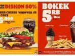 diskon-50-promo-burger-king-hari-ini-19-februari-2020.jpg