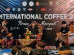 diskusi-bersama-musisi-aktivis-sekaligus-petani-kopi-i-gede-robi-supriyanto.jpg
