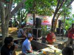 diskusi-budayawan-bali-di-forum-diskusi-bali-di-hayam-wuruk_20170507_084941.jpg