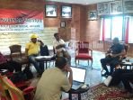 diskusi-perdana-the-nubanara-institute-digelar-di-museum-bung-karno_20180921_191936.jpg