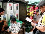 distribusi-logistik-pemilu-2019-bangli.jpg