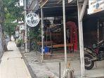 ditetapkan-tersangka-kasus-pengancaman-tidak-ada-aktivitas-di-toko-dan-cafe-milik-jerinx.jpg