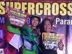 diva-isamayana-berhasil-menjuarai-ajang-fim-asia-supercross-2019.jpg
