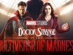doctore-strange-in-the-multiverse-of-madness.jpg