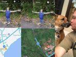 dog-lover-ini-bahagia-bisa-masuk-google-map.jpg