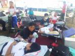 donor-darah-hut-kota-amlapura-di-karangasem_20160617_222014.jpg
