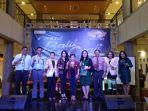 dpd-perwira-bali-gelar-pameran-batik-dan-craft_20170411_154732.jpg