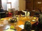 dprd-provinsi-bali-dari-daerah-pemilihan-dapil-gianyar-melakukan-kunjungan.jpg
