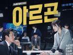 drama-korea-argon.jpg