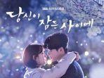 drama-korea-atau-drakor-while-you-were-sleeping.jpg
