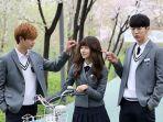 drama-korea-bertema-cinta-segitiga.jpg