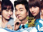 drama-korea-big-daumcdn.jpg