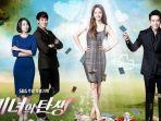 drama-korea-birth-of-the-beauty-sbs.jpg