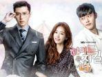 drama-korea-hyde-jekyll-me.jpg