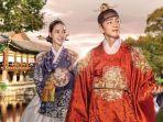 drama-korea-queen-love-and-war.jpg