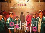 drama-korea-squid-game.jpg