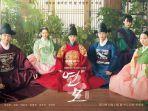 drama-korea-the-kings-affection.jpg