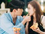 drama-korea-whats-wrong-with-secretary-kim.jpg