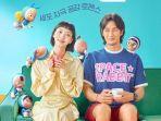 drama-korea-yumis-cell.jpg