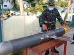 drone-bawah-laut-yang-diduga-milik-china-ditemukan-nelayan-di-perairan-pulau-selayar.jpg