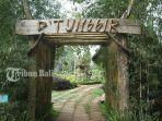 dtunggir-bali-natural-park-banjar-pakuseba-desa-taro_20180629_160700.jpg