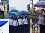 dua-presiden-indonesia-memegang-payung-mereka-sendiri_20161203_171454.jpg