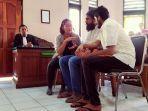 dua-wn-india-saat-menjalani-sidang-di-pn-denpasar.jpg