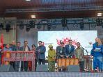 dubes-ri-moskow-dan-para-petinggi-resmikan-pembukaan-festival-indonesia-moskow.jpg