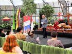 dubes-ri-moskow-jose-tavares-membuka-acara-pertunjukan-budaya-indonesia-hari-kartini-di-moskow.jpg