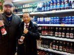 dubes-ri-untuk-rusia-dan-belarusia-di-supermarket-vladivostok.jpg