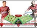 duel-bigmatch-psm-vs-bali-united.jpg