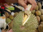 durian_20180131_123733.jpg