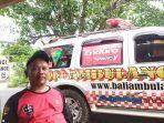 dwi-wasis-santoso-relawan-bali-ambulance-yang-turut-aksi-dalam-membantu-penanganan.jpg